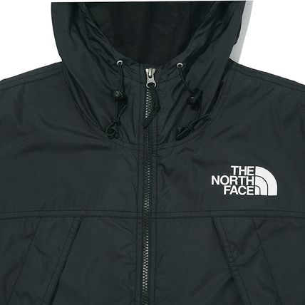 THE NORTH FACE ジャケットその他 ★THE NORTH FACE★人気★M'S HYDRENALINE WIND JACKET NJ3BM05(2)