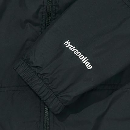 THE NORTH FACE ジャケットその他 ★THE NORTH FACE★人気★M'S HYDRENALINE WIND JACKET NJ3BM05(3)