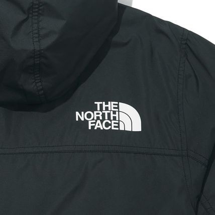 THE NORTH FACE ジャケットその他 ★THE NORTH FACE★人気★M'S HYDRENALINE WIND JACKET NJ3BM05(4)