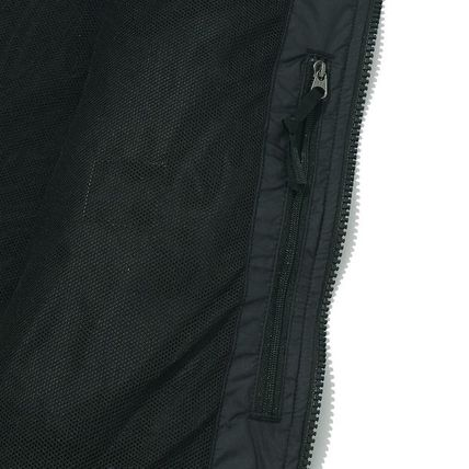 THE NORTH FACE ジャケットその他 ★THE NORTH FACE★人気★M'S HYDRENALINE WIND JACKET NJ3BM05(5)