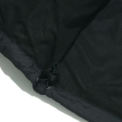 THE NORTH FACE ジャケットその他 ★THE NORTH FACE★人気★M'S HYDRENALINE WIND JACKET NJ3BM05(6)