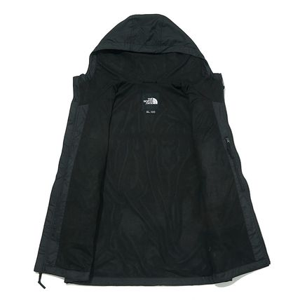 THE NORTH FACE ジャケットその他 ★THE NORTH FACE★人気★M'S HYDRENALINE WIND JACKET NJ3BM05(7)