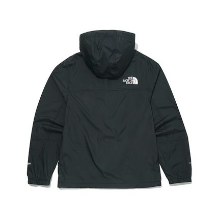 THE NORTH FACE ジャケットその他 ★THE NORTH FACE★人気★M'S HYDRENALINE WIND JACKET NJ3BM05(9)