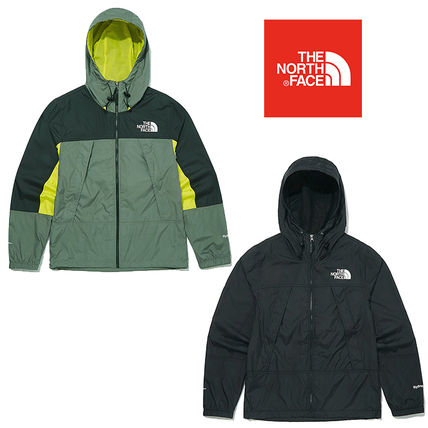 THE NORTH FACE ジャケットその他 ★THE NORTH FACE★人気★M'S HYDRENALINE WIND JACKET NJ3BM05