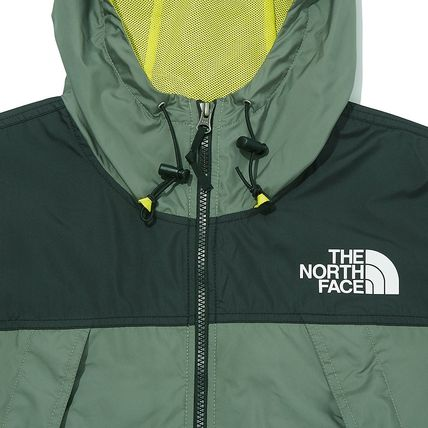 THE NORTH FACE ジャケットその他 ★THE NORTH FACE★人気★M'S HYDRENALINE WIND JACKET NJ3BM05(10)