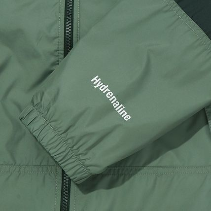 THE NORTH FACE ジャケットその他 ★THE NORTH FACE★人気★M'S HYDRENALINE WIND JACKET NJ3BM05(11)