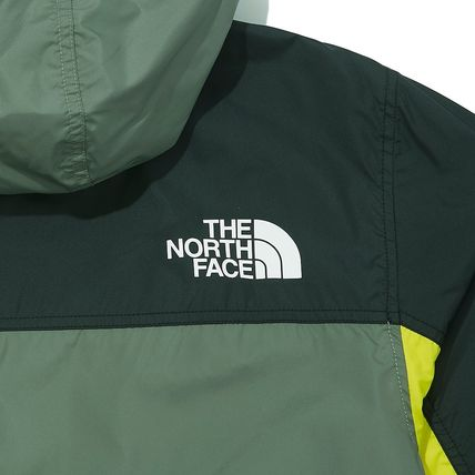 THE NORTH FACE ジャケットその他 ★THE NORTH FACE★人気★M'S HYDRENALINE WIND JACKET NJ3BM05(12)