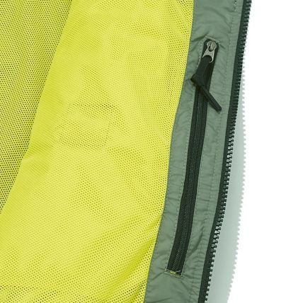 THE NORTH FACE ジャケットその他 ★THE NORTH FACE★人気★M'S HYDRENALINE WIND JACKET NJ3BM05(13)