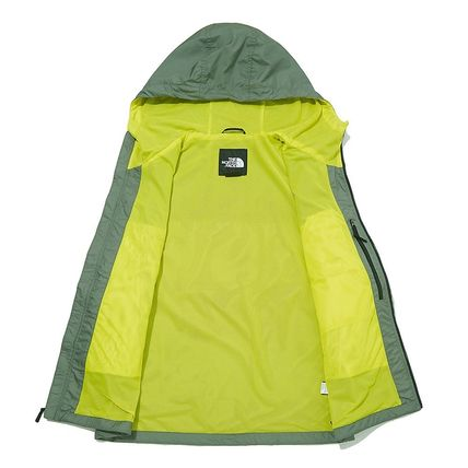 THE NORTH FACE ジャケットその他 ★THE NORTH FACE★人気★M'S HYDRENALINE WIND JACKET NJ3BM05(15)