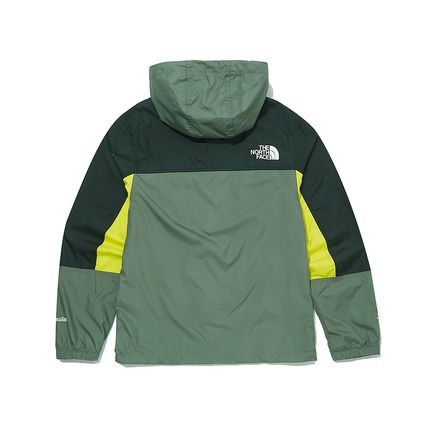 THE NORTH FACE ジャケットその他 ★THE NORTH FACE★人気★M'S HYDRENALINE WIND JACKET NJ3BM05(16)
