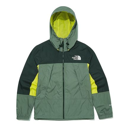 THE NORTH FACE ジャケットその他 ★THE NORTH FACE★人気★M'S HYDRENALINE WIND JACKET NJ3BM05(17)