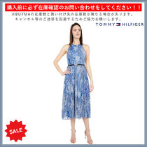 【Tommy Hilfiger】送料無料☆ワンピース