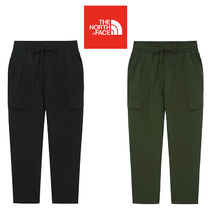 ★THE NORTH FACE★W'S NEVER STOP WEARING CARGO PANTS NP6NM31