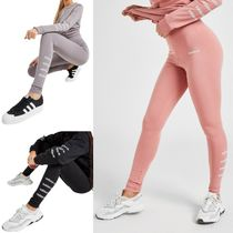【adidas】adidas Originals Repeat Linear Leggings