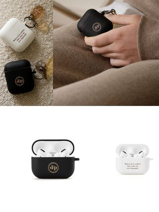 【depend】airpods case