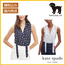【Kate Spade】dainty bloom shell◆国内発送◆