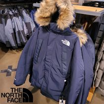 THE NORTH FACE 新作 マウンテンパーカー Outer Brghs US限定