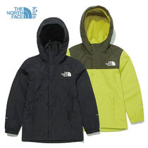 ★ THE NORTH FACE★ B RESOLVE REFLECTIVE JACKET NJ2HM10