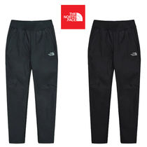 【THE NORTH FACE】ACT MOTION PANTS