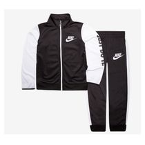 NIKE ★キッズ 110-130★セットアップ★