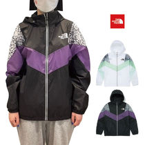 ★THE NORTH FACE★ BEYOND LIGHT JACKET NJ4HM05 ジャケット