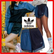 ☆人気☆【ADIDAS ORIGINALS】☆Premium denim short.s☆パンツ