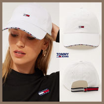 [TOMMY JEANS]♠Sportキャップ