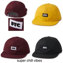 FTC♡大人気のSmall OG Hat 3色 送関税込み
