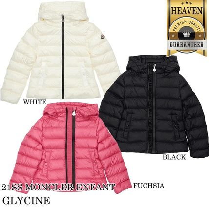 MONCLER(モンクレール) キッズアウター 大人もOK 12-14歳【MONCLER 21SS】累積売上額1位_GLYCINE