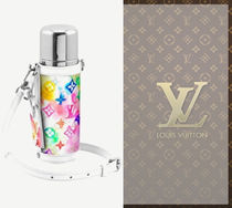 ☆21SS最新作☆Louis Vuitton FLASK HOLDER