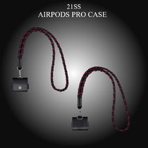 21SS★新作★MONCLER★AIRPODS PRO CASE AIRPODS PRO ケース
