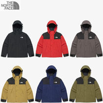 [THE NORTH FACE] 1990 MOUNTAIN RELAXED EX JACKET SP ☆人気☆