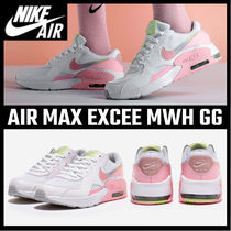 【NIKE】AIR MAX EXCEE MWH GG