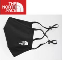The North Face 〈大人気!〉長さ調整機能付きフェイスマスク