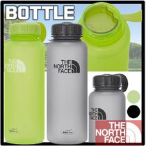 ★送料・関税込★THE NORTH FACE★TNF BOTTLE★750ML★