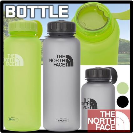 THE NORTH FACE タンブラー ★送料・関税込★THE NORTH FACE★TNF BOTTLE★750ML★