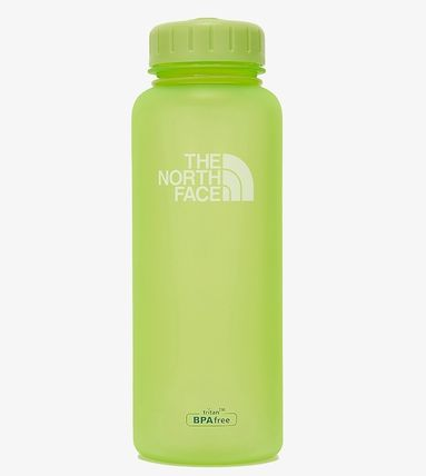 THE NORTH FACE タンブラー ★送料・関税込★THE NORTH FACE★TNF BOTTLE★750ML★(2)