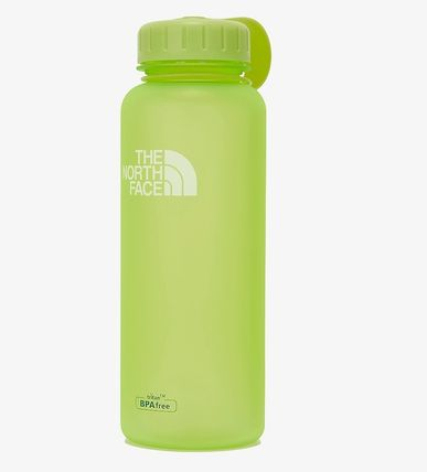 THE NORTH FACE タンブラー ★送料・関税込★THE NORTH FACE★TNF BOTTLE★750ML★(4)