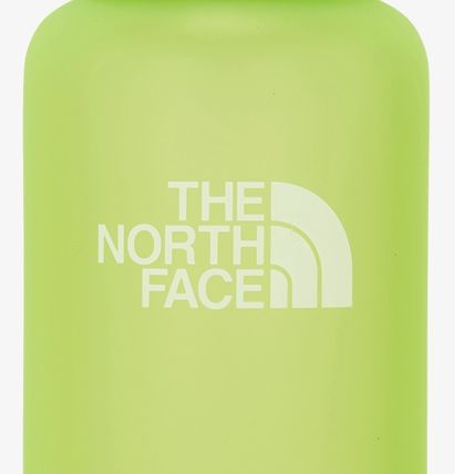 THE NORTH FACE タンブラー ★送料・関税込★THE NORTH FACE★TNF BOTTLE★750ML★(5)