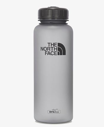 THE NORTH FACE タンブラー ★送料・関税込★THE NORTH FACE★TNF BOTTLE★750ML★(7)