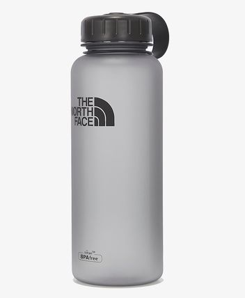THE NORTH FACE タンブラー ★送料・関税込★THE NORTH FACE★TNF BOTTLE★750ML★(9)