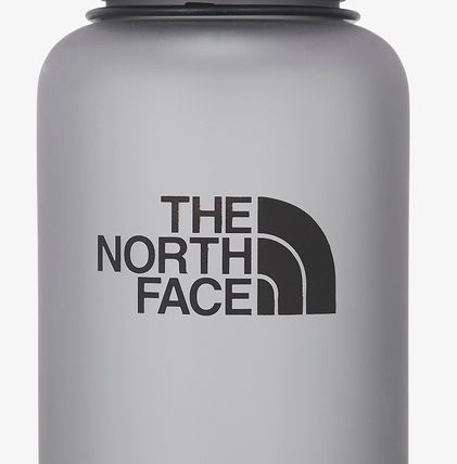 THE NORTH FACE タンブラー ★送料・関税込★THE NORTH FACE★TNF BOTTLE★750ML★(10)