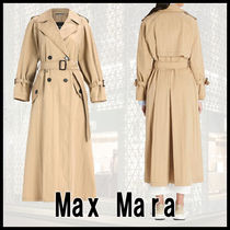 ★WEEKEND MAX MARA★MACBETH★直営店