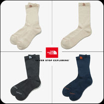 【THE NORTH FACE】★韓国大人気★COOLMAX MID