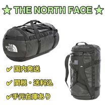 THE NORTH FACEボストン バッグ 国内発送