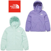 ★THE NORTH FACE★送料込 G RESOLVE REFLECTIVE JACKET NJ2HM11