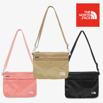 ★THE NORTH FACE★送料込★人気 LIGHT SLING CROSS BAG NN2PM10