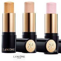 LANCOME Teint Idole Ultra Wear Stick Highlighter 日本未入荷