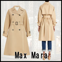 ★WEEKEND MAX MARA★DAMA★直営店