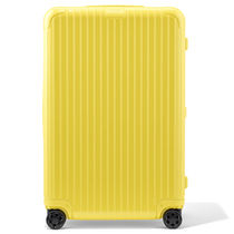●RIMOWA●春夏新作♪スーツケース Check-In L
